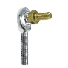 Шарнирный наконечник QA1 Precision Products GMR8TS