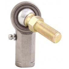 Шарнирный наконечник QA1 Precision Products HFL8SZ
