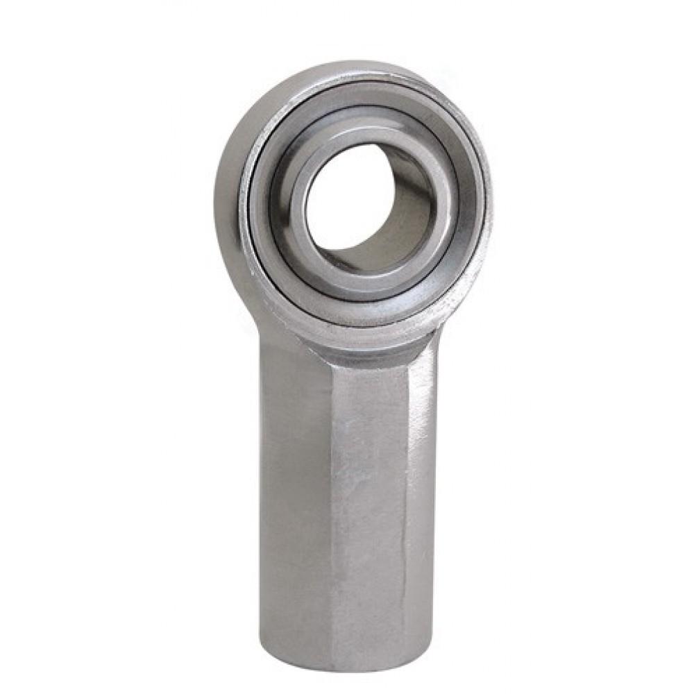 Шарнирный наконечник QA1 Precision Products HFR16-2