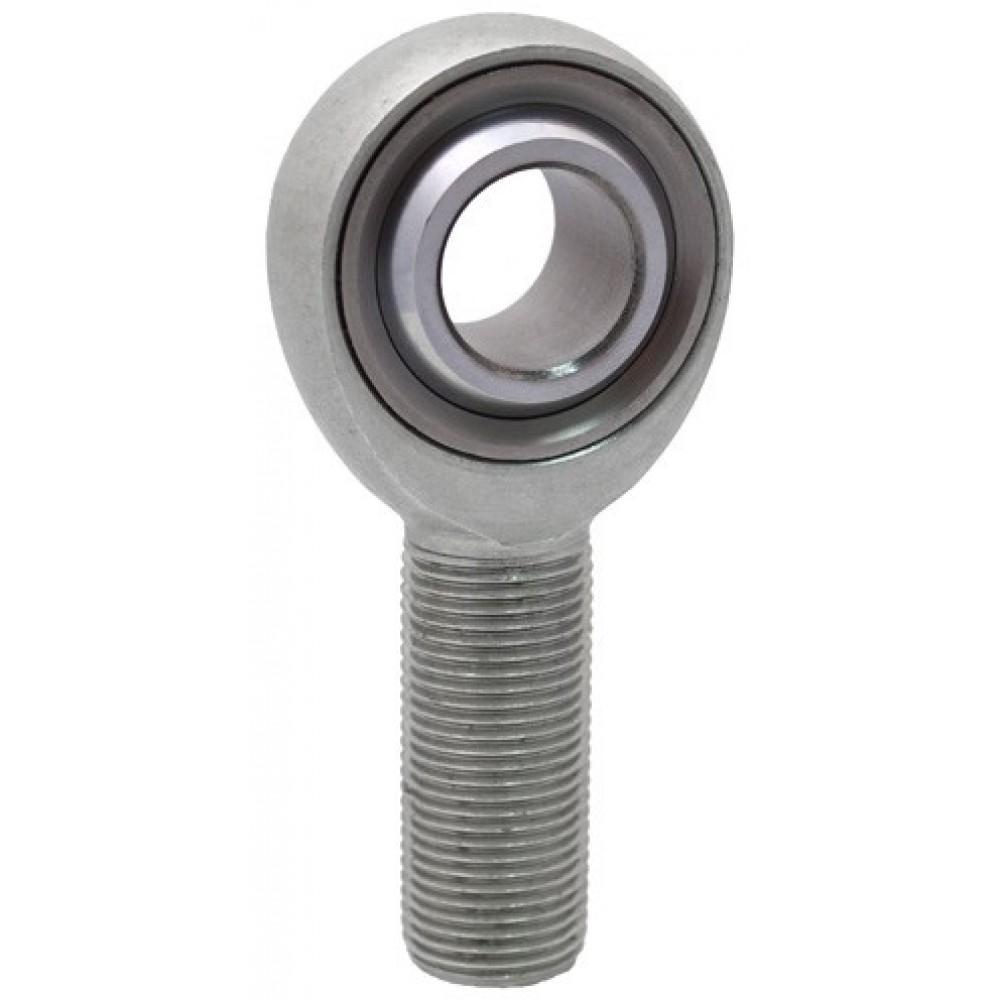 Шарнирный наконечник QA1 Precision Products KML16-1