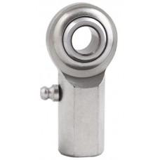Шарнирный наконечник QA1 Precision Products MCFR12Z