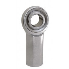 Шарнирный наконечник QA1 Precision Products MHFR16T-1