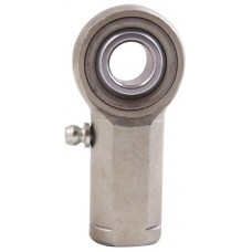 Шарнирный наконечник QA1 Precision Products MKFL10Z-1