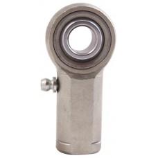 Шарнирный наконечник QA1 Precision Products MKFL10Z