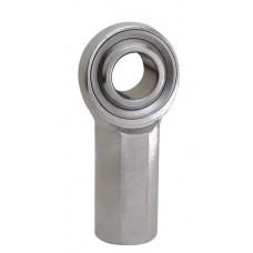 Шарнирный наконечник QA1 Precision Products MKFL12TC3