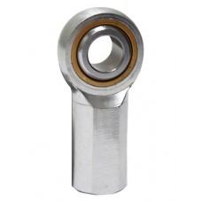 Шарнирный наконечник QA1 Precision Products VFL4
