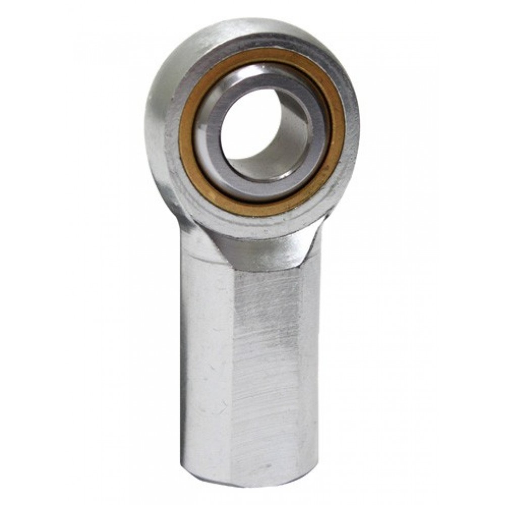 Шарнирный наконечник QA1 Precision Products VFR12