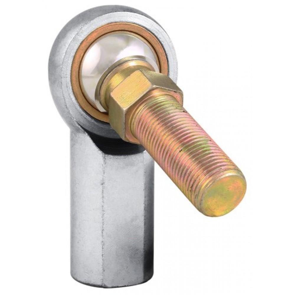 Шарнирный наконечник QA1 Precision Products VFR3S