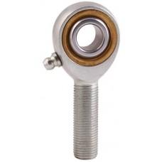 Шарнирный наконечник QA1 Precision Products VMR8Z