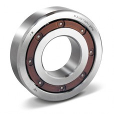 Радиальный шариковый подшипник RHP Bearings (NSK) LJ 1-1/8-2Z