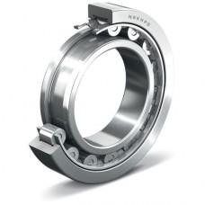 Цилиндрический роликовый подшипник RHP Bearings (NSK) LRJ 2-1/2