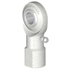 Шарнирный наконечник Sealmaster CFFL 16N