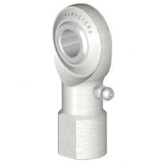 Шарнирный наконечник Sealmaster CFFL 4N