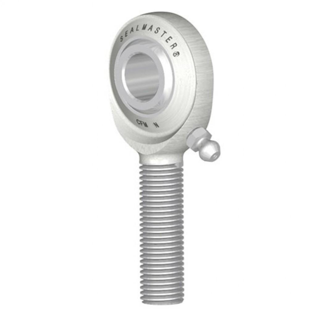 Шарнирный наконечник Sealmaster CFML 8N
