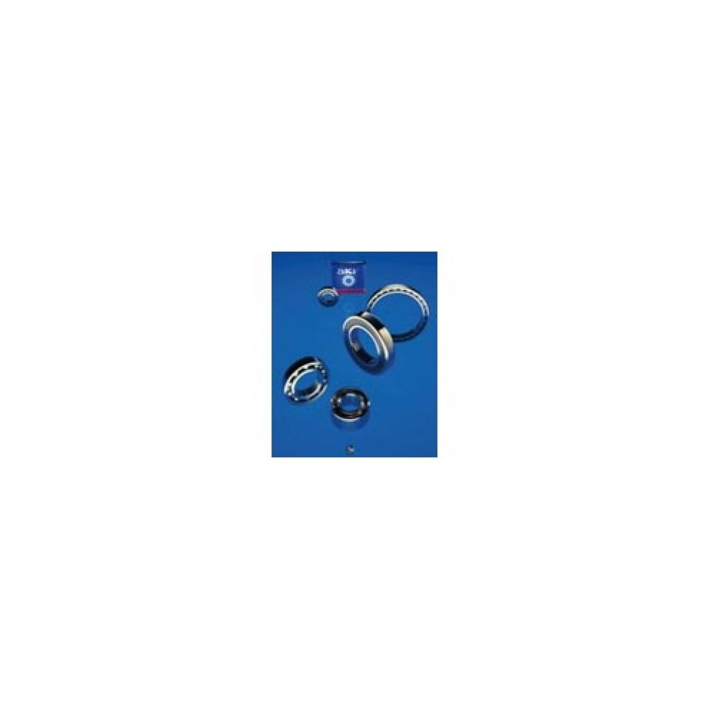 Радиальный шариковый подшипник SKF 61901-2Z