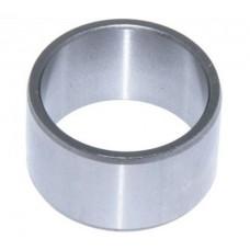 Внутренние кольцо SKF IR 10X14X13