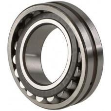 Сферический роликовый подшипник SNR Bearings (NTN) 22322EF800