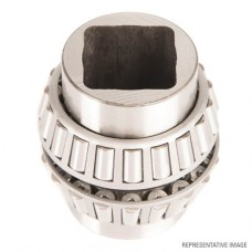 Конический роликовый подшипник Timken 15106-30000