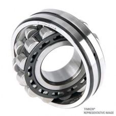 Сферический роликовый подшипник Timken (Torrington) 22206EJW33C3