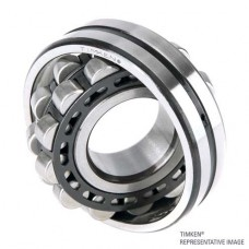 Сферический роликовый подшипник Timken (Torrington) 22208KEJW33C3
