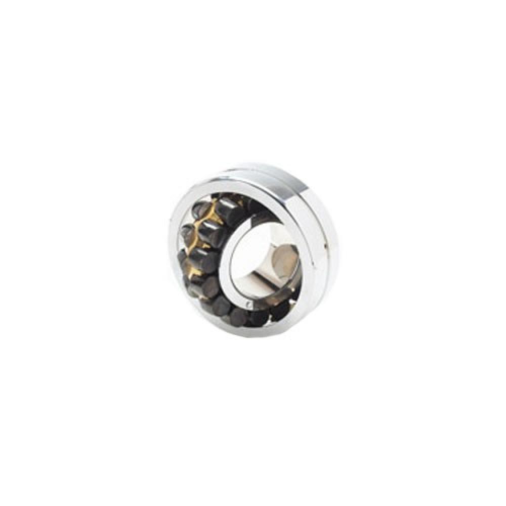 Сферический роликовый подшипник Timken (Torrington) 22236CJW33