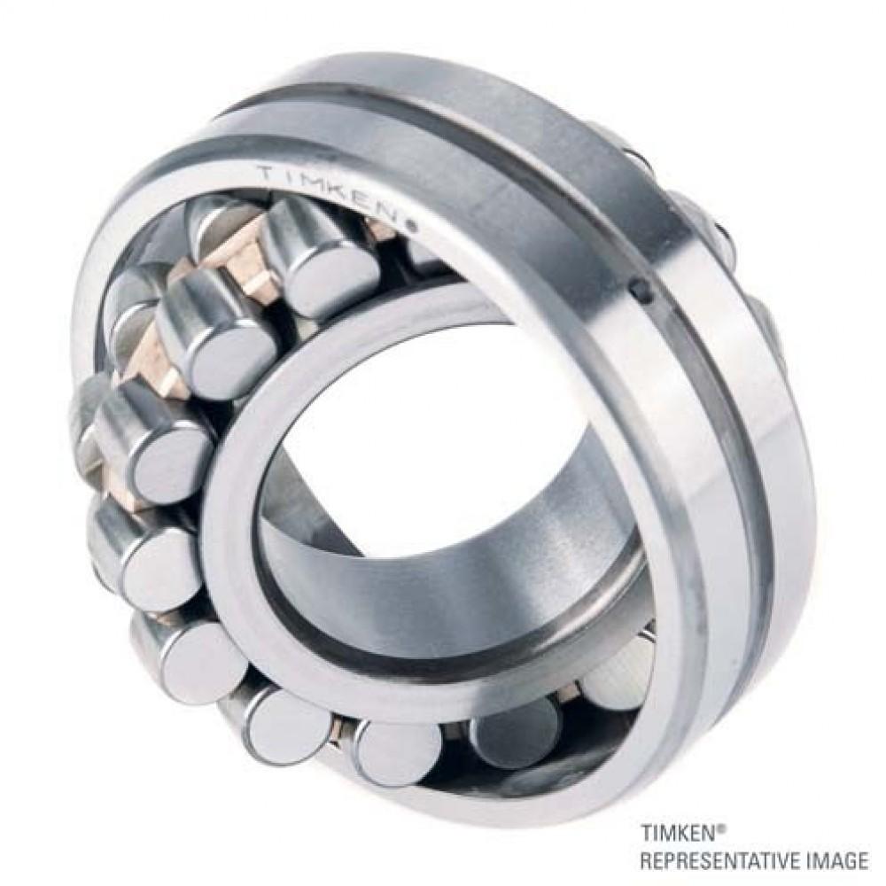 Сферический роликовый подшипник Timken (Torrington) 22244EMBW33
